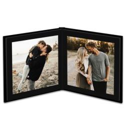 Bizimkisi Bir Aşk Hikayesi Foto Kitap Albüm - Thumbnail