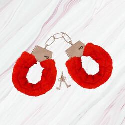Fantezi Aşk Oyunları Konsept Hediye Kutusu - Thumbnail