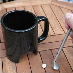- Golf Kupa Bardak