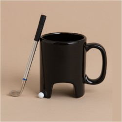 Golf Kupa Bardak - Thumbnail
