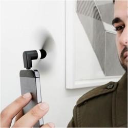 - iPhone Süper Vantilatör