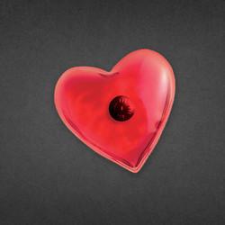 İşte Bizim Sevdamız Konsept Hediye Kutusu - Thumbnail