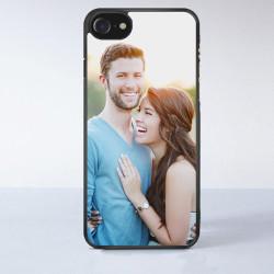 - Kişiye Özel Fotoğraflı iPhone 7 Telefon Kapağı