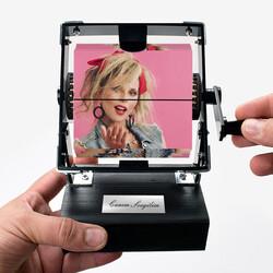 Kişiye Özel GIF Film Makinesi - Thumbnail