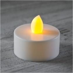 LED Işıklı Mumlar - Thumbnail