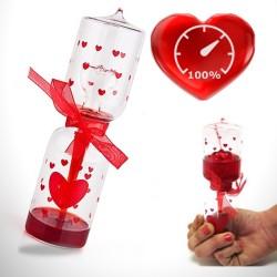 - Love Matter - Aşk Ölçer