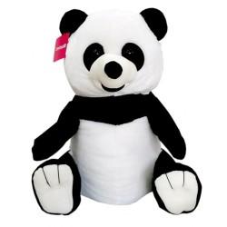 - Peluş Panda Oyuncak 30 cm.