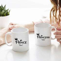 - Prince & Princess Sevgili Kupası