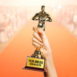 - Yılın Amcası Hediye Oscar Ödülü